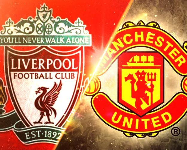 4 Days. Liverpool 4* + football game> Liverpool vs Manchester United (16 Dec)