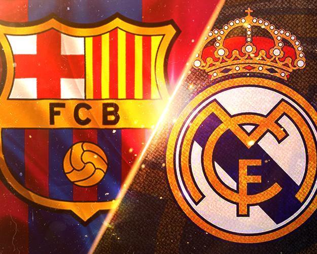 4 Days. Madrid 4* + football game> El Clasico - Madrid C.F. vs FC Barcelona (3 Mar)
