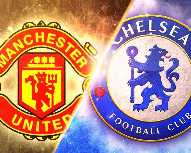 4 Days. Manchester 4* + football game> Manchester United vs Chelsea (27 Apr 19)